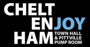 Cheltenham Town Hall Discount Codes & Deals