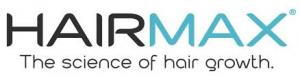 HairMax Discount Codes & Deals