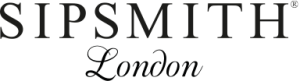 Sipsmith Discount Codes & Deals
