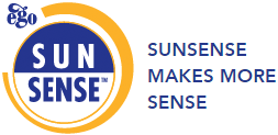 SunSense Discount Codes & Deals