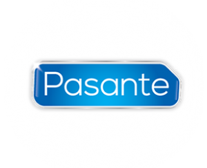 Pasante Discount Codes & Deals