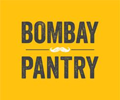 Bombay Pantry Discount Codes & Deals