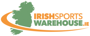 Irish Sports Warehouse Discount Codes & Deals
