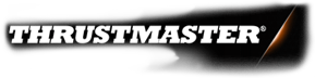 Thrustmaster Discount Codes & Deals