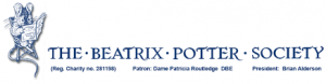 Beatrix Potter Discount Codes & Deals