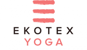 Ekotex Yoga Discount Codes & Deals