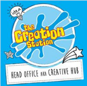 Creation Station Discount Codes & Deals