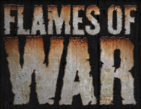 Flames Of War Discount Codes & Deals