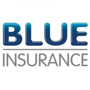Blue Insurance Discount Codes & Deals