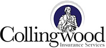 Collingwood Insurance Discount Codes & Deals