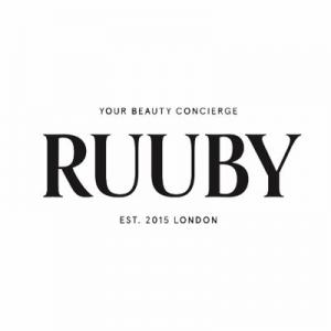 Ruuby Discount Codes & Deals