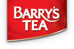 Barry's Tea Discount Codes & Deals