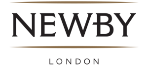 Newby Teas Discount Codes & Deals