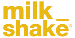 Milkshake Hair Discount Codes & Deals
