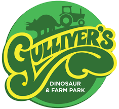 Gulliver's Dinosaur & Farm Park Discount Codes & Deals