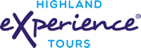 Highland Experience Tours Discount Codes & Deals