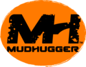 Mudhugger Discount Codes & Deals