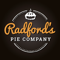 Radford's Pie Company Discount Codes & Deals