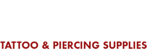 STARR Tattoo Discount Codes & Deals