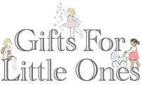 Gifts For Little Ones Discount Codes & Deals
