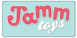 Jamm Toys Discount Codes & Deals