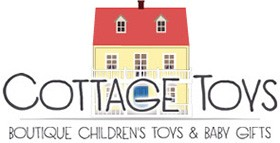 Cottage Toys Discount Codes & Deals