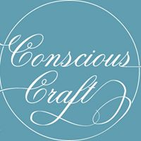 Conscious Craft Discount Codes & Deals