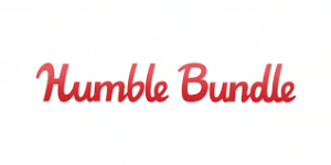 Humble Bundle Discount Codes & Deals