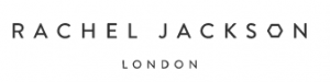 Rachel Jackson Discount Codes & Deals