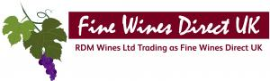 Fine Wines Direct UK Discount Codes & Deals