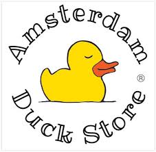 Amsterdam Duck Store Discount Codes & Deals