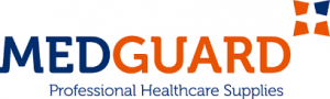 Medguard IE Discount Codes & Deals