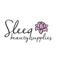 Sleeq Beauty Supplies Discount Codes & Deals
