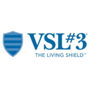 VSL#3 Discount Codes & Deals
