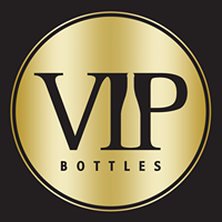 VIP Bottles Discount Codes & Deals
