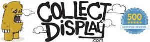 Collect and Display Discount Codes & Deals