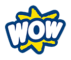 WOW Toys Discount Codes & Deals