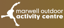 Marwell Activity Centre Discount Codes & Deals