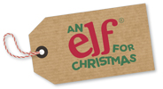 Elf for Christmas Discount Codes & Deals