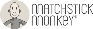 Matchstick Monkey Discount Codes & Deals