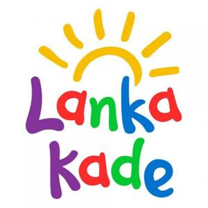Lanka Kade Discount Codes & Deals