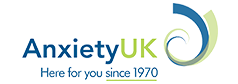 Anxiety UK Discount Codes & Deals