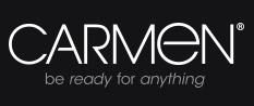 Carmen Discount Codes & Deals