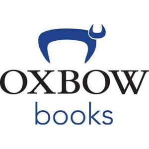 Oxbow Books Discount Codes & Deals