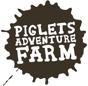 Piglets Adventure Farm Discount Codes & Deals