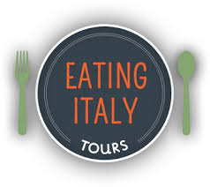 Eating Italy Food Tours Discount Codes & Deals