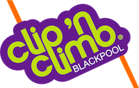Clip 'n Climb Blackpool Discount Codes & Deals