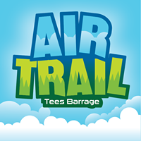 Air Trail Discount Codes & Deals