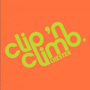 Clip n Climb Chester Discount Codes & Deals