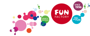Fun Factory Discount Codes & Deals